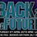 Madcap - Back 2 Da Future Promo Mix - April 2015 image