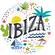 Ibiza @ Remember Set by Amaro image