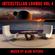 Interstellar Lounge Vol 4 image