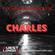 Quest London Radio - Techno Warehouse - Guest Mix - Charles - Broadcast 11/4/21 @12am GMT image