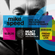 Mike Speed   React Radio Uk   100120   FNL   8-10pm   90's Epic Progressive House & Trance   Show 73 image