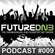 The Futurednb Podcast #009  image