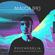 Malca (PE) - Psychedelia (Episode 002) image