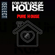 For the Love of House 2019 | Part 15 - Pure House image