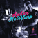 2017-03-12 NoteVarp (LIVE) @ Frank Znort Quartet - (Reggae, Dancehall & Urban DJ Set) image