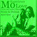 Mo Love with Rosie & Donna 20/01/2020 image