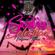 @JaguarDeejay - Sunday Selection Volume 003 image