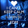 EDM and then some... image