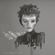 Bowie 2013 image
