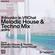 #dnonkn Melodic House & Techno Mix image
