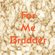 For Me Brudder (Sampler) image