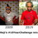 Reji's #10YearChallenge Mix - Recorded in 2009 for 2019 image