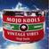 Mojo Kools Record Show #04 image