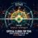 Space Garden - Crystal Clouds Top Tens 413 (Mar 2020) image