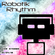 Masato Robot Facebook Live Stream 01/04/18 (U.K. Hardcore) image