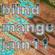 blind mango jam 11 image