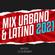 Mix Urbano & Latino 2021 by Dj Edu Berrospi image