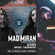 Live at AQUA ft. Mad Miran (1DEC2019) image