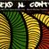 DREAD AL CONTROL 22-07-2014 image