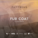 Fur Coat x Patterns on Air (Roca Corba) Live Stream image