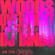 · WOODS OVERNIGHT · POD/NATURA#008 BY DJ BINDU image