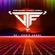 VTF Radio 62 - Chris Arnal image