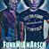 Funk Mi Am Arsch 28032021 image
