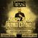 RITMO LATINO 106.3 FM UTAH LIVE RADIO MIX VOL 3 MAY 2020 (@DJKEVINAUX) image