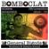 BOMBOCLAT #2 - General Bigode image