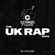 @DJCONNORG - The UK Rap Tape image