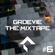 Groevie    the mixtape #6 image
