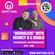 BOUNCY B & SAMUEL JAMES BOUNDLESS 2:00 PM - 4:00 PM 09-09-21 14:00 image