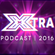 #XtraPodcast: S02E03: The X Factor UK 2016 - Auditions 5 e 6 image