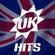 Djdellon UK road show hits image