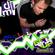 Rapid Acquisition - Get Up Smashes It - 'Energize' Promo Mix image