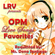 OPM LOVE SONGS FAVORITES  image