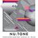 Nu:Tone (Hospital Records) @ Sixty Minutes of Hospital Records, BBC 1Xtra (26.01.2015) image