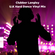 U.K Hard Dance Vinyl Mix 2021 image