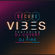 Secure Vibes # 16 Funky & Deep Grooves image