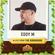 Eddy M - Dirtybird Campout Minecraft Set 2020 07/12/2020 image