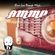 OPOLOPO guest mix for AMMP and the Spread Love Radio Show (February 2016) image
