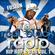 Return of Real Black Radio, Hip-Hop & R&B Vol. 1 image