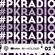 #PKRADIO 02 ( TB EDITION ) - Pako Rodriguez image