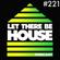 LTBH podcast #221 with Glen Horsborough image