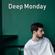 Deep Monday vol.44 image