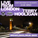 Terry Hooligan - Live From London April 2016 image