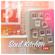 The Soul Kitchen 31 / 10.01.21 / NEW R&B + Soul / Jazmine Sullivan , VanJess, MoonChild, H.E.R., Mya image