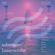 substream 01 2015/01/18 mixed by bassmicrobe image