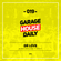 Garage House Daily #019 Dr Love image