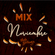 Mix Noviembre 2k18 Dj Niels Berlanga image